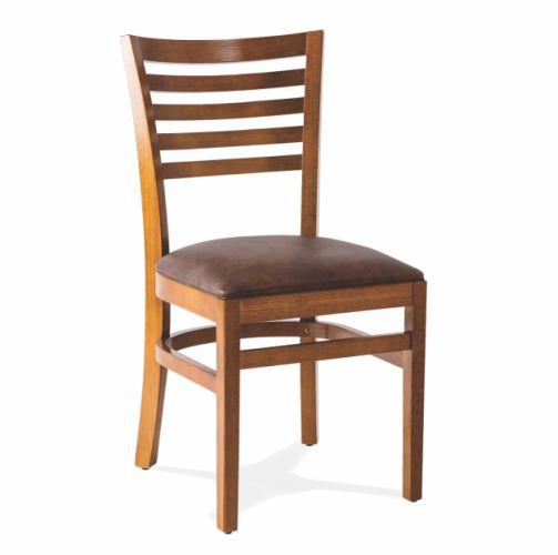 Cadeira_Belgica_Dellabruna