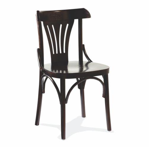 Cadeira_Ubatuba-1