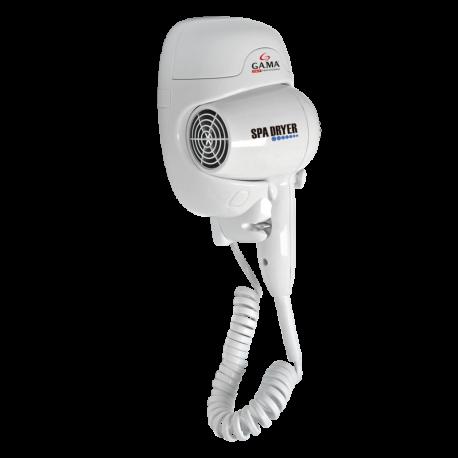 secador-spa-dryer-127v