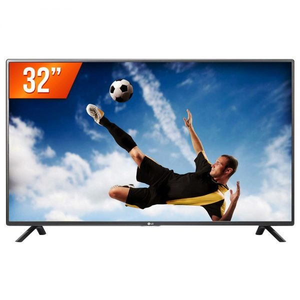tv-led-32-quot-lg-32lw300c-hd-1-hdmi-1-e-usb-conversor-digital-9314289